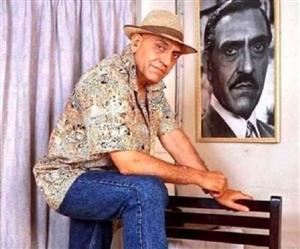 Amrish Puri Birthday: ਸਕ੍ਰੀਨ ਟੈਸਟ 'ਚ ਫੇਲ ਹੋ ਗਏ ਸੀ ਅਮਰੀਸ਼ ਪੁਰੀ, 'ਮੋਗੇਂਬੋ' ਨੂੰ ਕਰਨੀ ਪਈ ਸੀ ਜੀਵਨ ਬੀਮਾ ਨਿਗਮ 'ਚ ਨੌਕਰੀ