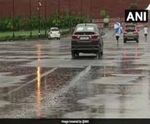 Monsoon Update : ਉੱਤਰੀ ਭਾਰਤ 'ਚ ਮੌਨਸੂਨ ਦਾ ਇੰਤਜ਼ਾਰ, ਇਨ੍ਹਾਂ ਸੂਬਿਆਂ 'ਚ ਭਾਰੀ ਬਾਰਿਸ਼ ਦੀ ਚਿਤਾਵਨੀ, ਜਾਣੋ - ਆਪਣੇ ਖੇਤਰ 'ਚ ਮੌਸਮ ਦਾ ਹਾਲ
