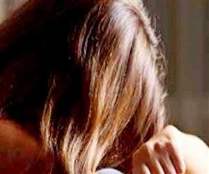 Blackmailing in Jalandhar : ਵੀਡੀਓ ਕਾਲ ਕਰ ਕੇ ਸ਼ਾਦੀਸ਼ੁਦਾ ਮਹਿਲਾ ਦੀ ਅਸ਼ਲੀਲ ਵੀਡੀਓ ਬਣਾ ਕੇ ਸੋਸ਼ਲ ਮੀਡੀਆ 'ਤੇ ਕੀਤੀ ਵਾਇਰਲ