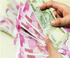 7th Pay Commission : ਕੇਂਦਰੀ ਕਰਮਚਾਰੀਆਂ ਲਈ ਖੁਸ਼ਖਬਰੀ, ਸ਼ਨੀਵਾਰ ਨੂੰ ਹੋਵੇਗੀ 3 DA Arrear 'ਤੇ ਵੱਡਾ ਫ਼ੈਸਲਾ