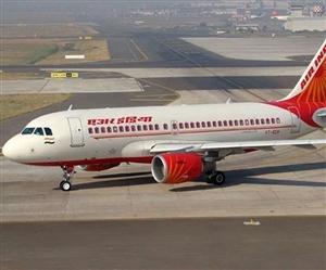 Air India ਦੇ 56 ਕਰਮਚਾਰੀਆਂ ਦੀ ਕੋਰੋਨਾ ਨਾਲ ਗਈ ਜਾਨ, ਮਿਲਦਾ ਹੈ 10 ਲੱਖ ਤਕ ਦਾ ਮੁਆਵਜ਼ਾ
