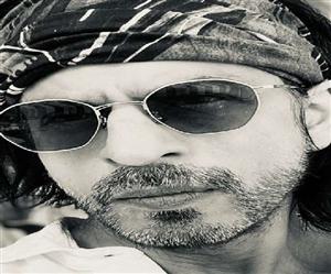 Shah Rukh Khan  ਆਪਣੇ ਤੋਂ 21 ਸਾਲ ਛੋਟੀ ਅਦਾਕਾਰਾ ਨਾਲ ਇਸ ਡਾਇਰੈਕਟਰ ਦੀ ਫਿਲਮ 'ਚ ਕਰਨਗੇ ਰੋਮਾਂਸ, ਪੜ੍ਹੋ ਪੂਰੀ ਖ਼ਬਰ