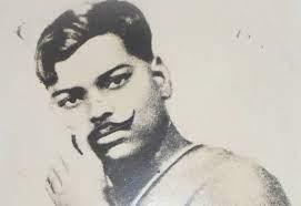 Chandra Shekhar Azad birth anniversary : ਨਿਡਰ ਭਾਰਤੀ ਇਨਕਲਾਬੀ ਚੰਦਰ ਸ਼ੇਖਰ ਆਜ਼ਾਦ ਬਾਰੇ ਜਾਣੋ 8 ਤੱਥ