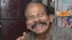 ਦਿੱਗਜ ਮਲਿਆਲਮ ਅਦਾਕਾਰ KTS-Padannayil ਦਾ 88 ਸਾਲ ਦੀ ਉਮਰ 'ਚ ਦੇਹਾਂਤ, ਕਾਮੇਡੀ ਫਿਲਮਾਂ ਲਈ ਸਨ ਮਸ਼ਹੂਰ
