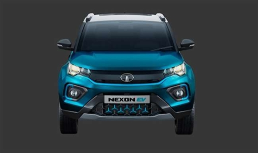 Tata Nexon limited time offer