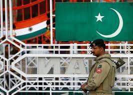 India at UNUN INDIA PAK TERRORISM