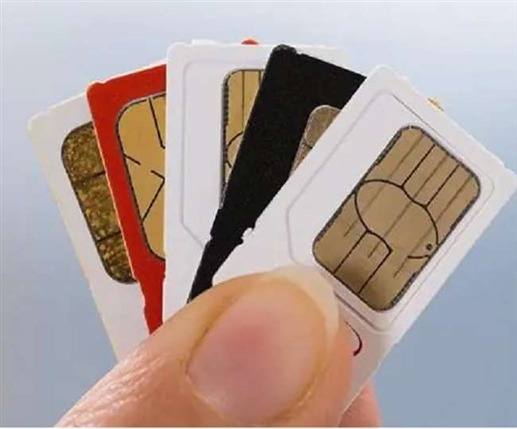 telecom reforms 2021 dot issues order for new mobile sim by using aadhaar and digilockers |  ਕਿਵੇਂ ਘਰ ਬੈਠੇ ਮੰਗਵਾਈਏ ਨਵਾਂ ਮੋਬਾਈਲ SIM ? ਕਿਵੇਂ ਪ੍ਰੀ-ਪੇਡ ਤੋਂ ਪੋਸਟਪੇਡ 'ਚ ਕਰੀਏ ਪੋਰਟ, ਜਾਣੋ ਸਟੈੱਪ-ਬਾਇ-ਸਟੈੱਪ ਪ੍ਰੋਸੈੱਸ
