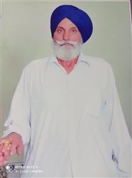 Amargarh farmer dies at Tikri border, seeks government job including compensation for family of deceased farmer | ਅਮਰਗੜ੍ਹ ਦੇ ਕਿਸਾਨ ਦੀ ਟਿਕਰੀ ਬਾਰਡਰ 'ਤੇ ਮੌਤ