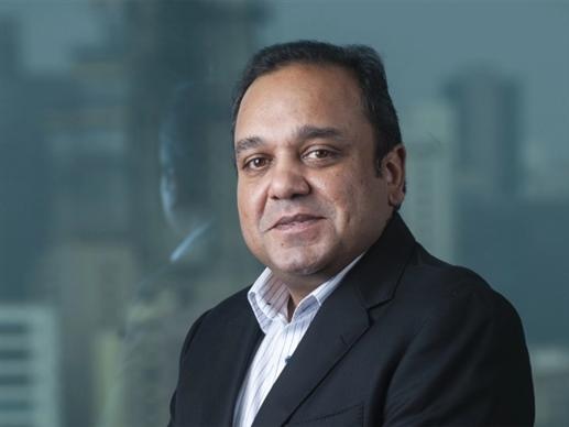 ZEE Entertainment Sony merger Puneet Goenka to remain MD CEO of new company