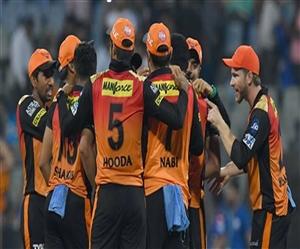 IPL ਦੇ ਦੂਜੇ ਪੜਾਅ 'ਤੇ ਕੋਰੋਨਾ ਦੀ ਮਾਰ, ਇਹ ਭਾਰਤੀ ਸਟਾਰ ਗੇਂਦਬਾਜ਼ ਹੋਇਆ ਪਾਜ਼ੇਟਿਵ : Reports