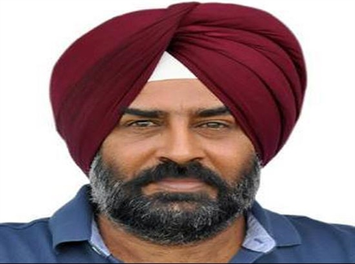 Dhingra and Pargat Singh become Congress general secretaries find out who replaced Pargat Singh as treasurer
