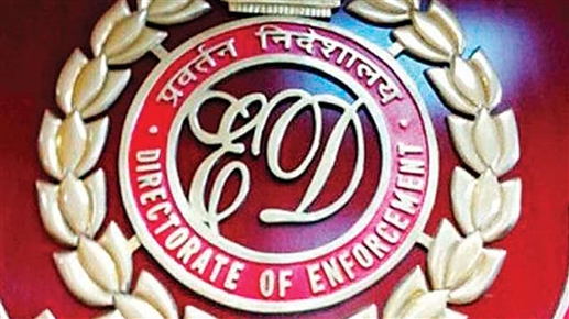 ED may launch probe into money laundering in TRP scam
