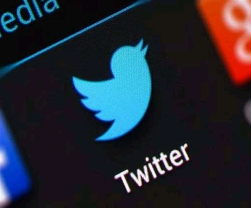 Government issues warning to twitter conveys strong disapproval over misrepresentation of indian map