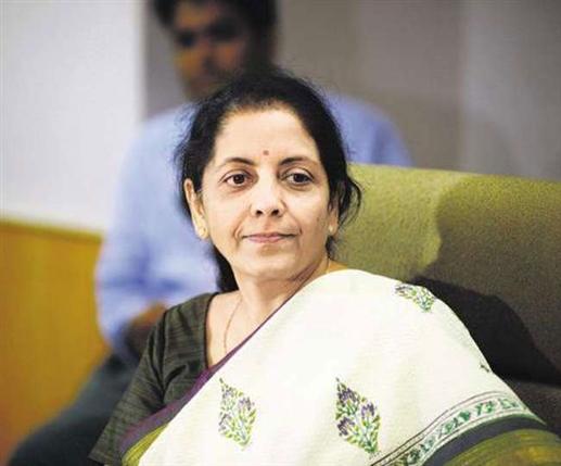 Bihar election 2020 free corona virus vaccine to be distributed in bihar announces union finance minister nirmala sitharaman।  ਨਿਰਮਲਾ ਸੀਤਾਰਮਨ ਦਾ ਵੱਡਾ ਐਲਾਨ
