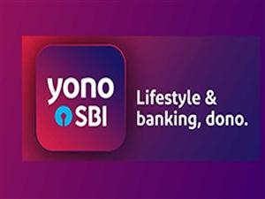 SBI Doorstep Banking :  ਸਿਰਫ਼ ਇਕ ਕਾਲ ਕਰਨ 'ਤੇ ਘਰ ਪਹੁੰਚ ਜਾਣਗੇ 20 ਹਜ਼ਾਰ ਰੁਪਏ, SBI ਗਾਹਕਾਂ ਨੂੰ ਦੇ ਰਿਹੈ ਇਹ ਖਾਸ ਸਹੂਲਤ