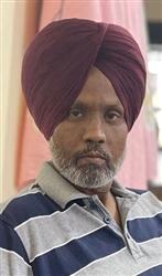Sad News : ਸਾਬਕਾ ਮੰਤਰੀ ਮਲਕੀਤ ਸਿੰਘ ਦਾਖਾ ਨੂੰ ਸਦਮਾ, ਪੁੱਤਰ ਜਸਵੀਰ ਸਿੰਘ ਗੋਗੀ ਦਾ 42 ਸਾਲ ਦੀ ਉਮਰ 'ਚ ਦੇਹਾਂਤ