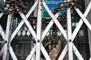 Bank Strike: ਦੋ ਯੂਨੀਅਨਾਂ ਨੇ ਦਿੱਤਾ ਹੜਤਾਲ ਦਾ ਸੱਦਾ, ਬੈਂਕਾਂ ਦੇ ਕੰਮਕਾਰ ਅੱਜ ਹੋ ਸਕਦੇ ਹਨ ਪ੍ਰਭਾਵਿਤ