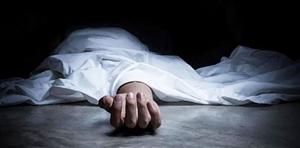ਹਾਦਸੇ ਦੌਰਾਨ ਬਿਜਲੀ ਬੋਰਡ ਦੇ ਹੈੱਡ ਕੈਸ਼ੀਅਰ ਦੀ ਮੌਤ