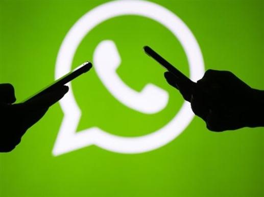 Indian Army ਨੇ ਜਾਰੀ ਕੀਤਾ WhatsApp ਯੂਜ਼ਰਜ਼ ਲਈ ਅਲਰਟ, ਇਸ ਨੰਬਰ ਤੋਂ ਰਹੋ ਸਵਧਾਨ, ਬਦਲ ਦਿਉ ਸੈਟਿੰਗ