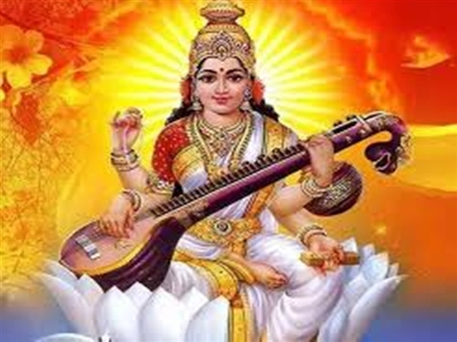 Basant Panchami 2021 know when is the festival in this year know auspicious and religious significance