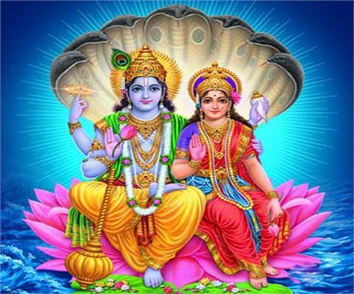 Vrat and Festival in Feb 2021 Jaya Ekadashi Pradosh Vrat Magh Purnima Ravidas Jayanti and Hazrat Ali Birthday