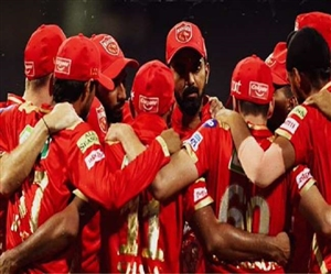 IPL 2021 MI vs PKBS: ਲਗਾਤਾਰ 3 ਹਾਰਾਂ ਤੋਂ ਬਾਅਦ ਪੰਜਾਬ ਦੀ ਟੀਮ 'ਚ ਹੋਵੇਗਾ ਬਦਲਾਅ, ਕਿਵੇਂ ਦੀ ਹੋਵੇਗੀ ਪਲੇਇੰਗ ਇਲੈਵਨ