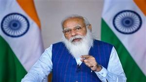 West Bengal Assembly Election 2021:  ਪੀਐੱਮ ਮੋਦੀ ਬੋਲੇ - ਪੱਛਮੀ ਬੰਗਾਲ ਦੀਆਂ ਚੋਣਾਂ ਸੱਤਾ ਬਦਲਣ ਲਈ ਨਹੀਂ