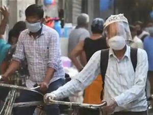 Lockdown Unlock News: ਦਿੱਲੀ 'ਚ ਇਕ ਹਫ਼ਤੇ ਲਈ ਹੋਰ ਵਧਿਆ ਲਾਕਡਾਊਨ, 31 ਮਈ ਤੋਂ ਸ਼ੁਰੂ ਹੋਵੇਗੀ ਅਨਲਾਕ ਦੀ ਪ੍ਰਕਿਰਿਆ
