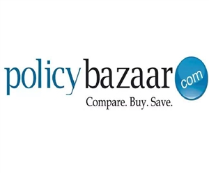 Policybazaar 'ਤੇ ਬੀਮਾ ਰੈਗੂਲੈਟਰੀ Irdai ਨੇ ਲਾਇਆ 24 ਲੱਖ ਰੁਪਏ ਦਾ ਜੁਰਮਾਨਾ, ਆਪਣੇ ਗਾਹਕਾਂ ਨੂੰ ਭੇਜਿਆ ਸੀ ਇਹ ਮੈਸੇਜ