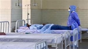 ਅਮਰੀਕਾ 'ਚ ਹਰ ਰੋਜ਼ ਕੋਰਨਾ ਮਰੀਜ਼ਾਂ ਦੀ ਗਿਣਤੀ 30 ਹਜ਼ਾਰ ਤੋਂ ਘਟੀ