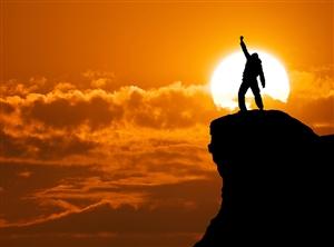 Success, human and life : ਸਫਲਤਾ, ਮਨੁੱਖ ਤੇ ਜ਼ਿੰਦਗੀ