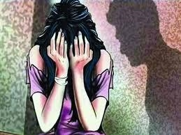 GangRape In Ludhiana Girl Accused Kidnapped Accused Identified