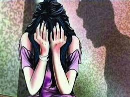 GangRape In Ludhiana : ਸੈਰ ਕਰਨ ਗਈ ਮੁਟਿਆਰ ਨੂੰ ਅਗਵਾ ਕਰਕੇ ਦਿੱਤਾ ਵਾਰਦਾਤ ਨੂੰ ਅੰਜਾਮ, ਇਕ ਮੁਲਜ਼ਮ ਦੀ ਹੋਈ ਸ਼ਨਾਖ਼ਤ