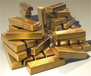 Gold Price Today: ਸੋਨੇ ਦੀਆਂ ਕੀਮਤਾਂ 'ਚ ਜ਼ਬਰਦਸਤ ਉਛਾਲ, ਚਾਂਦੀ ਦੀ ਚਮਕ ਵੀ ਵਧੀ, ਜਾਣੋ ਕੀ ਹਨ ਕੀਮਤਾਂ