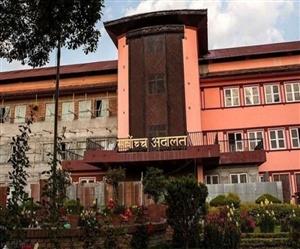 Political Crisis in Nepal : ਨੇਪਾਲ 'ਚ ਰੋਜ਼ ਹੋਵੇਗੀ ਸੰਸਦ ਭੰਗ ਕਰਨ ਖ਼ਿਲਾਫ਼ ਪਟੀਸ਼ਨਾਂ 'ਤੇ ਸੁਣਵਾਈ