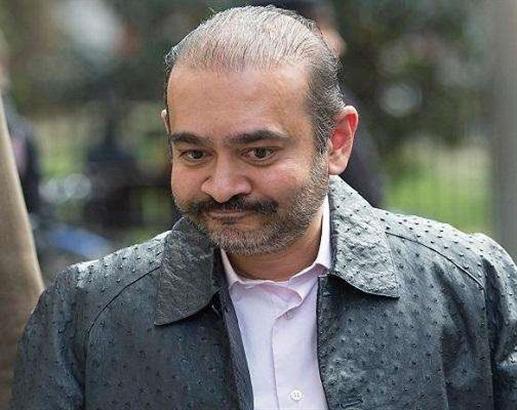 British High Court dismisses extradition petition against Nirav Modi