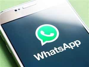 WhatsApp Shop : ਹੁਣ ਵ੍ਹਟਸਐਪ ਤੋਂ ਕਰ ਸਕੋਗੇ ਆਨਲਾਈਨ ਸ਼ੌਪਿੰਗ, Flipkart ਤੇ Amazon ਨੂੰ ਮਿਲੇਗੀ ਟੱਕਰ