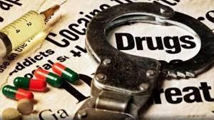 International drug racket busted in Toronto 9 out of 20 Punjabis arrested 1 Punjabi involved