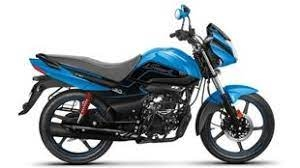 The bad news Hero two wheelers to become more expensive from July