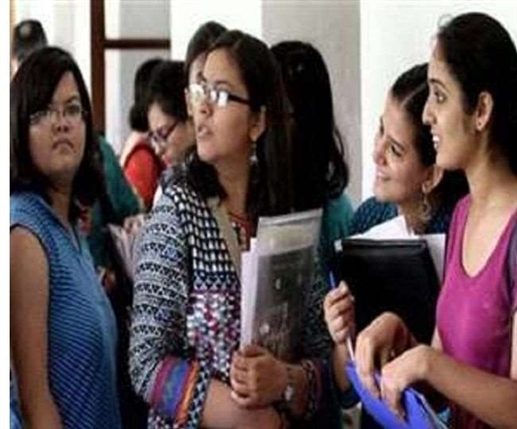 JEE Main Paper held on july 17 result will be declared by august