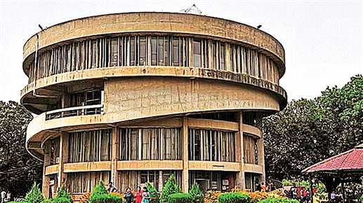 Money laundering in PU funds Beneficiaries bills signatures and stamps all fake