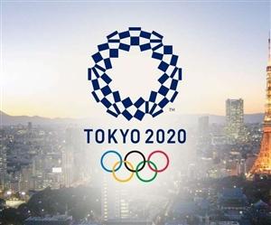 Tokyo Olympics :  ਟੋਕੀਓ 'ਚ ਖੇਡਾਂ ਦਾ ਮਹਾਕੁੰਭ ਦਾ  ਉਦਘਾਟਨੀ  ਸਮਾਗਮ ਅੱਜ ਸ਼ਾਮ 4.30 ਵਜੇ, ਜਿਲ ਬਾਇਡਨ ਹੋਣਗੇ ਖਿੱਚ ਦਾ ਕੇਂਦਰ, ਪੜ੍ਹੋ ਪੂਰੀ ਜਾਣਕਾਰੀ