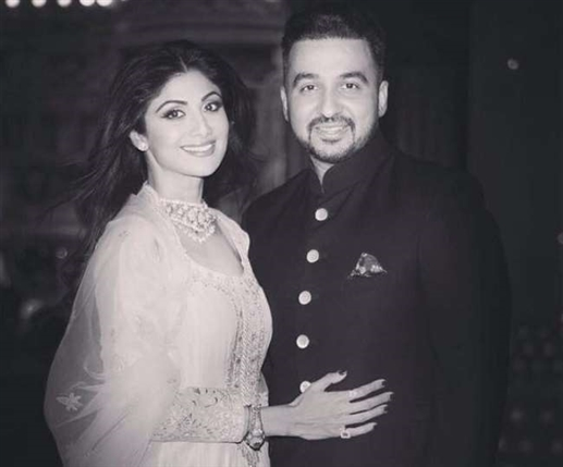 Bollywood News raj kundra and shilpa shetty loses gold scam case against actor sachin joshi know all details