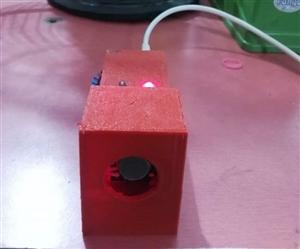 ਚੰਗੀ ਖ਼ਬਰ : ਗੈਸ ਲੀਕ ਹੁੰਦੇ ਹੀ ਵੱਜਣ ਲੱਗੇਗਾ ਸਾਇਰਨ, ਜਾਣੋ ਕਿਵੇਂ ਕੰਮ ਕਰਦੀ ਹੈ LPG Smoke Detector Device ਤੇ ਕੀਮਤ