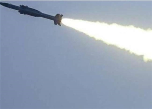 India successfully tests new generation Akash missile