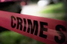 Crime News : ਘਰ 'ਚ ਸੁੱਤੇ ਪਏ ਵਿਅਕਤੀ ਦਾ ਤੇਜ਼ਧਾਰ ਹਥਿਆਰਾਂ ਨਾਲ ਕਤਲ