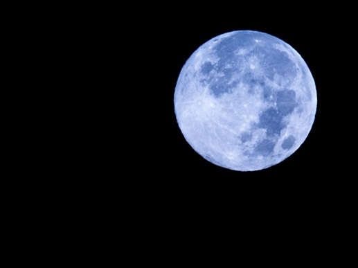blue moon will be seen in sky rare event happening after 76 years know date and time