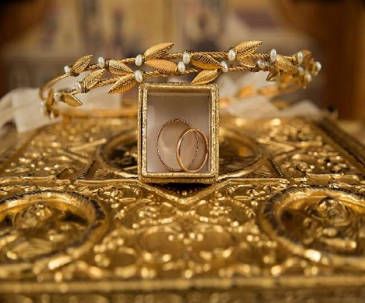 gold price today gold futures fall sharply tremendous fall in silver know prices