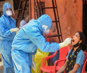 Corona India News : 187 ਦਿਨਾਂ 'ਚ ਸਭ ਤੋਂ ਘੱਟ ਸਰਗਰਮ ਮਾਮਲੇ, 24 ਘੰਟਿਆਂ 'ਚ 31 ਹਜ਼ਾਰ ਤੋਂ ਜ਼ਿਆਦਾ ਕੇਸ ਦਰਜ
