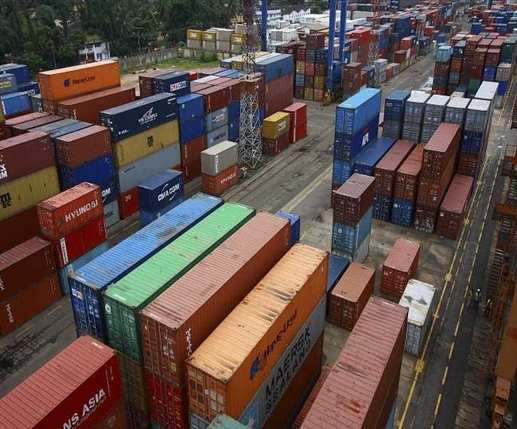 Comprehensive trade agreement with the UAE by the end of December, exports will increase | ਦਸੰਬਰ ਦੇ ਅਖ਼ੀਰ ਤਕ UAE ਦੇ ਨਾਲ ਵਿਆਪਕ ਵਪਾਰ ਸਮਝੌਤਾ